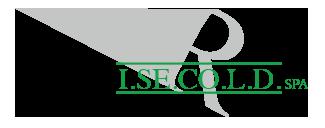 Isecold S.p.A.
